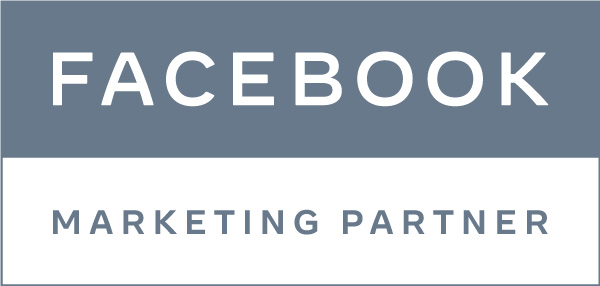 FB Marketing partner badge new